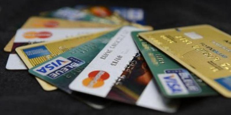 Enquête Sunergia/L'Economiste: La carte bancaire mène l'offensive contre le cash