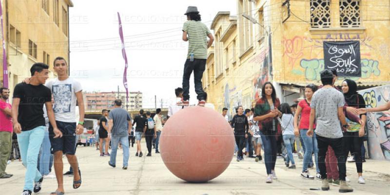 Spécial Casablanca: Casa Patrimoine sauvée par le gong