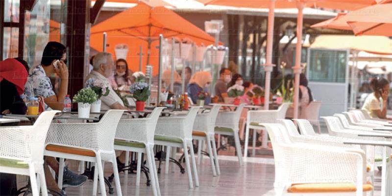 Casablanca - Contrôle des restaurants: «Pas d'acharnement!»