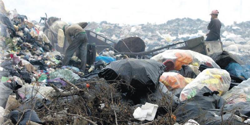 Casablanca: La propreté coûtera plus cher pour quel résultat?