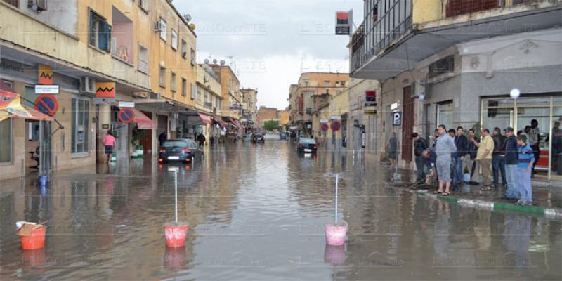 Couverture contre les catastrophes: Les réassureurs impliqués