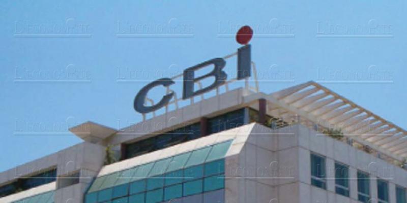 CBI déploie sa solution cloud