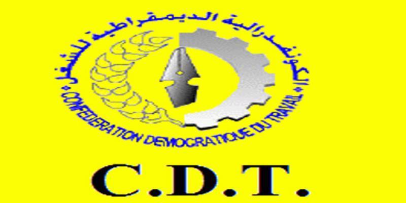 Loi-cadre sur l'enseignement: La CDT prépare ses conseillers