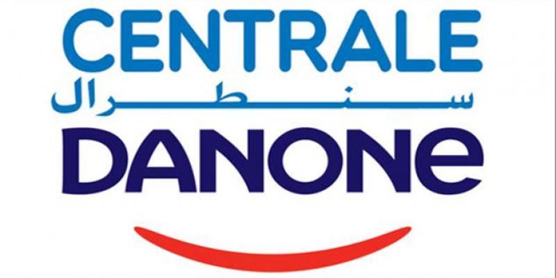 Centrale Danone poursuit sa campagne de consultation