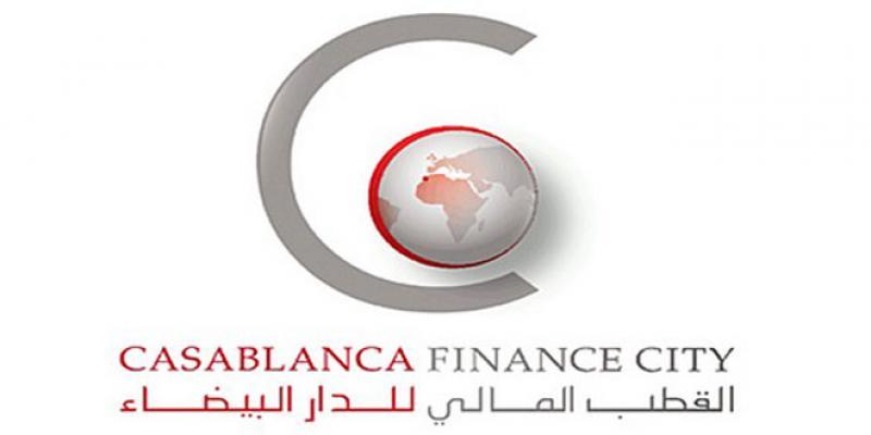 Casablanca Finance City: Ibrahimi n'a pas digéré la pression de Moscovici