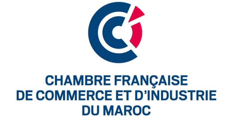 La CFCIM domicilie son dispositif d'incubation