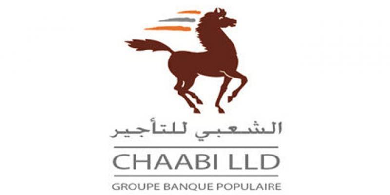 Chaâbi LLD sensibilise aux risques routiers