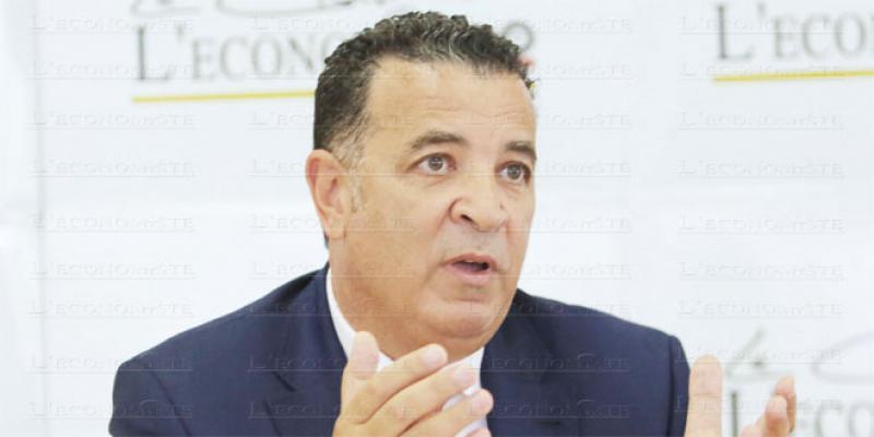Budget 2021: La CGEM propose un moratoire sur les ATD