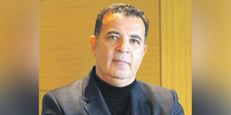 Elections CGEM/Chakib El Alj: «Je m'engage à rétablir la confiance chez les patrons»