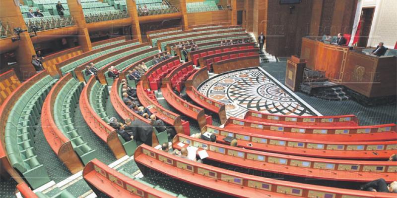 Chambre des conseillers: Quiproquo autour des nominations