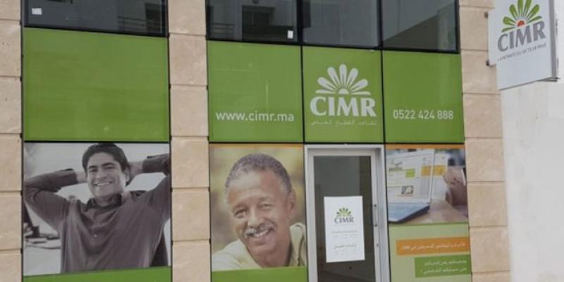 Cotisations CIMR: Le point sur les demandes de report et de suspension