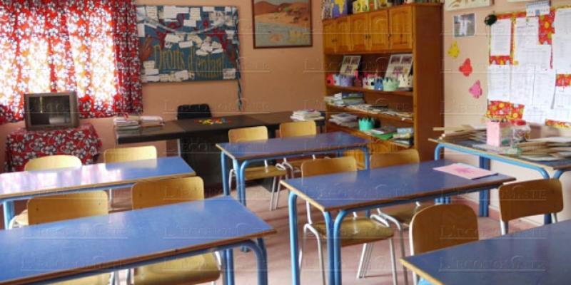 Rentrée scolaire: Les écoles privées se concertent avec les parents