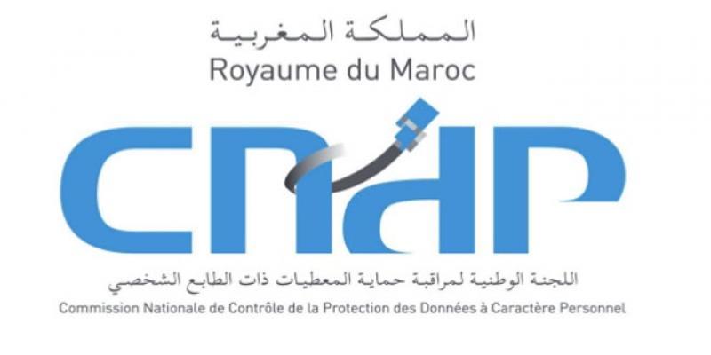 La CNDP garde la main sur la protection des données