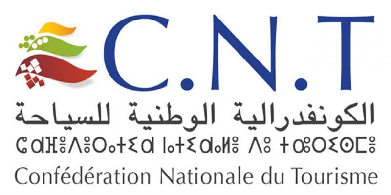 Transport: La CNT réclame un impôt local unique