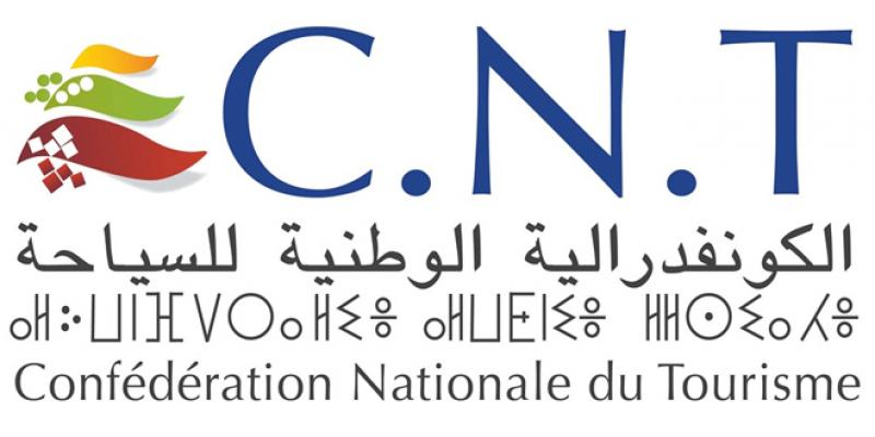La CNT «arrache» un contrat-progrès pour des miettes