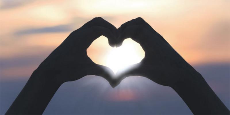 Une «Soirée des cœurs» pour sauver une vie