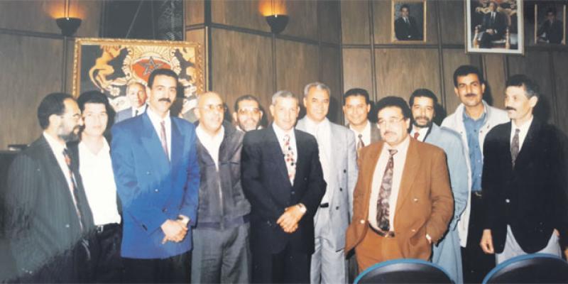 «Colombo», l'histoire du commissaire romancier