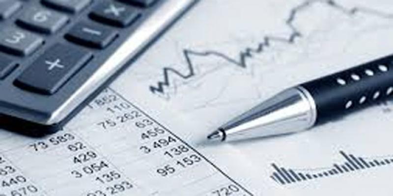 Les comptes de l'Etat seront certifiés à partir de janvier 2020
