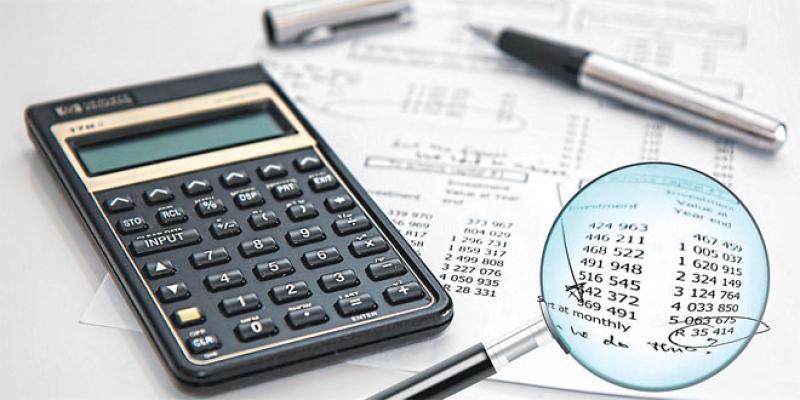 PLF 2021: Transparency s'attaque aux mesures fiscales
