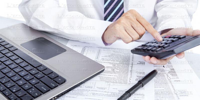 Fiscalité: Les «soldes» redémarrent