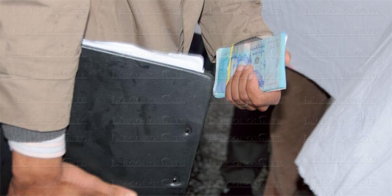 Conflits d'intérêts: L'Istiqlal plaide pour un texte dédié