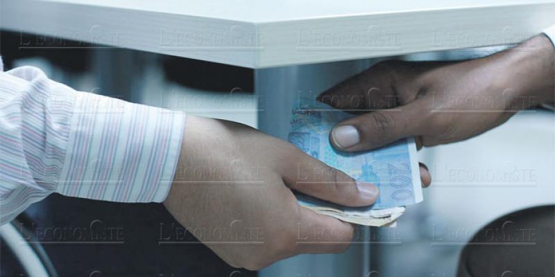 Première norme anticorruption: Bank Al-Maghrib et Lydec montrent la voie