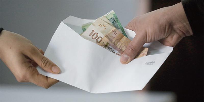 Anti-corruption: Dernière ligne droite pour la réforme
