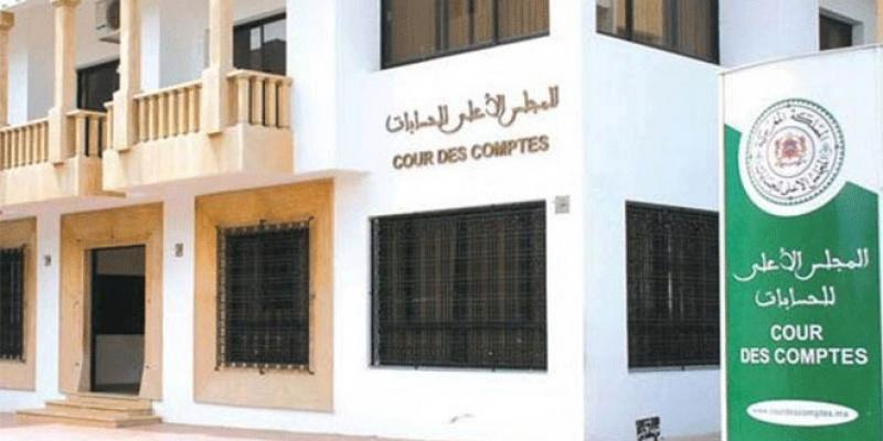 Cour des comptes: Tir groupé sur les politiques publiques