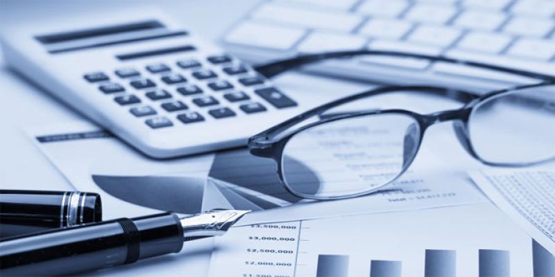 Cotisation minimale: 0,5% sur les comptes de 2019!