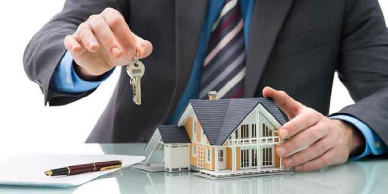 Crédit immobilier: La reprise sous surveillance