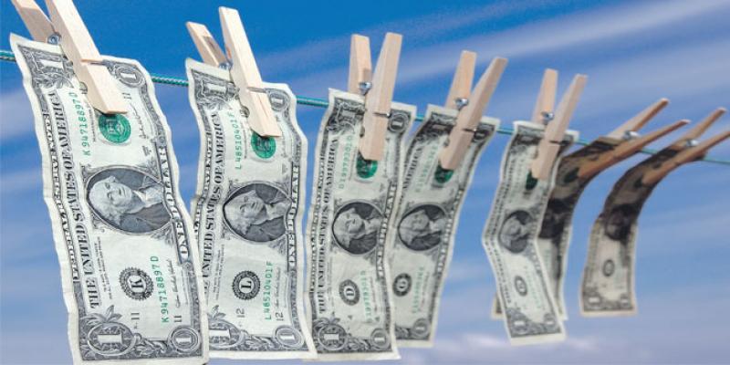 Crimes financiers: Les normes GAFI vont plus vite que les lois nationales