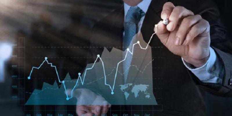 Croissance: Retour à la «normale» dès 2022