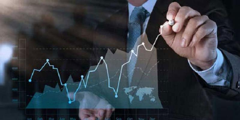 Banque mondiale Le Maroc crédité de 3,1% de croissance