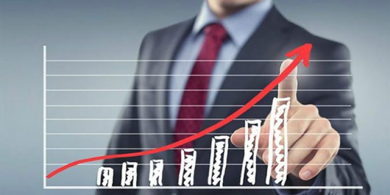Conjoncture: Les indicateurs de la reprise s'améliorent