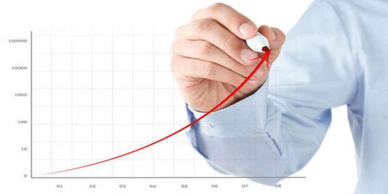 Croissance: Le rebond restera fragile