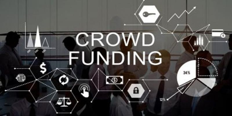 Crowdfunding: Le nouveau dispositif adopté