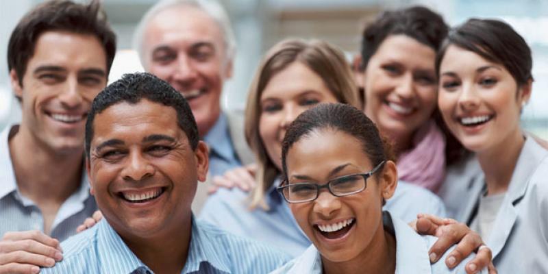Cultural detective: Soudez vos équipes multiculturelles!