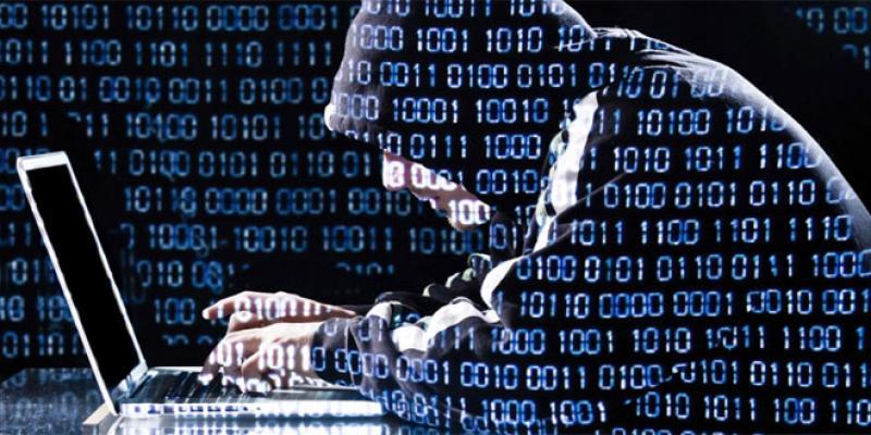 Cybersécurité: Encore trop de fragilités