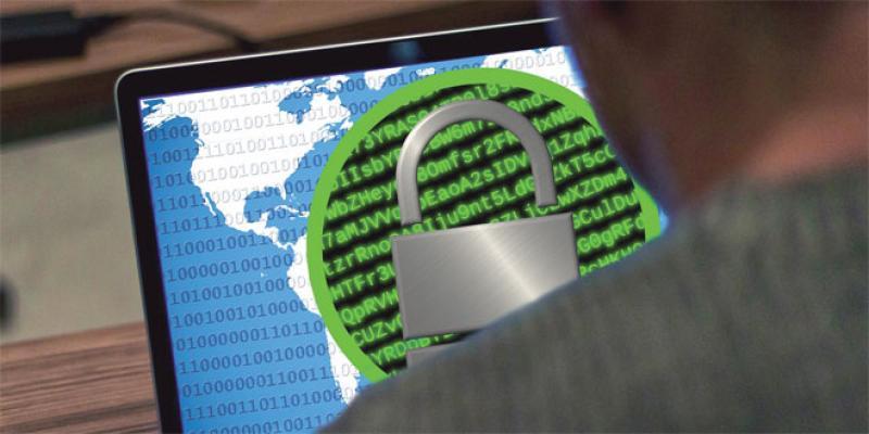 Cybersécurité: Les grosses attaques du siècle