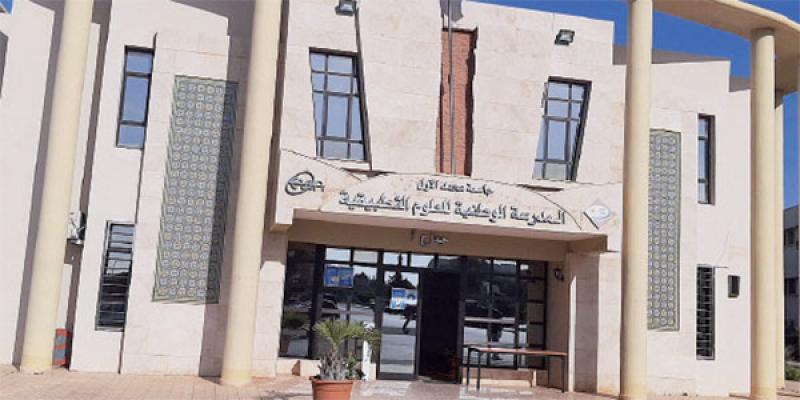 Cybersécurité embarquée: Secure-IC ouvre une succursale à Oujda