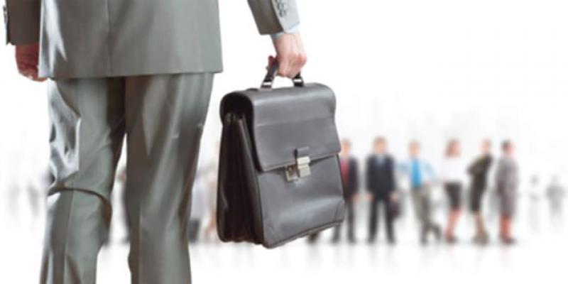 Cycle de Symore: Développez l'autonomie de vos salariés!