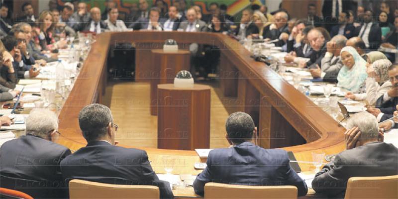 Dahir des obligations et des contrats: La réforme enfin relancée