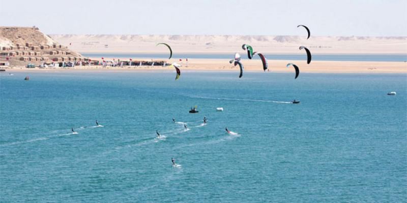 Vacances: Les Marocains toujours partants!