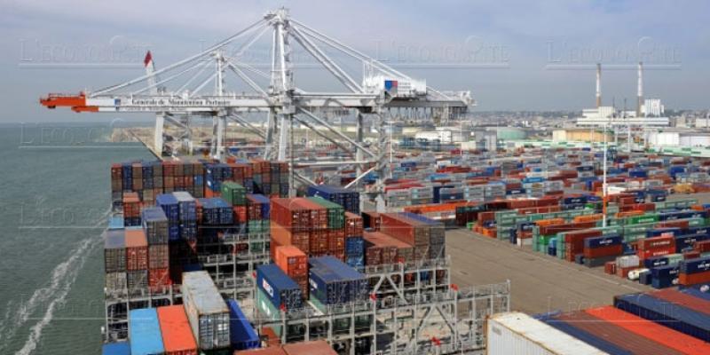 Déficit commercial: Plus de 15 milliards de DH pour commencer