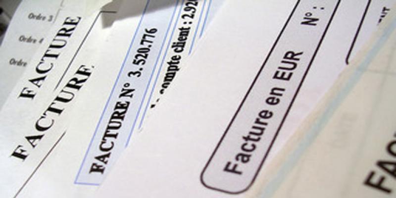 Délais de paiement: La TPE, première banque du Maroc!