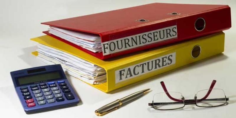 Délais de paiement: La situation toujours critique au Maroc