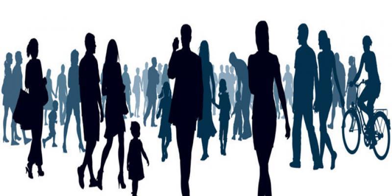 La transition démographique s'accélère