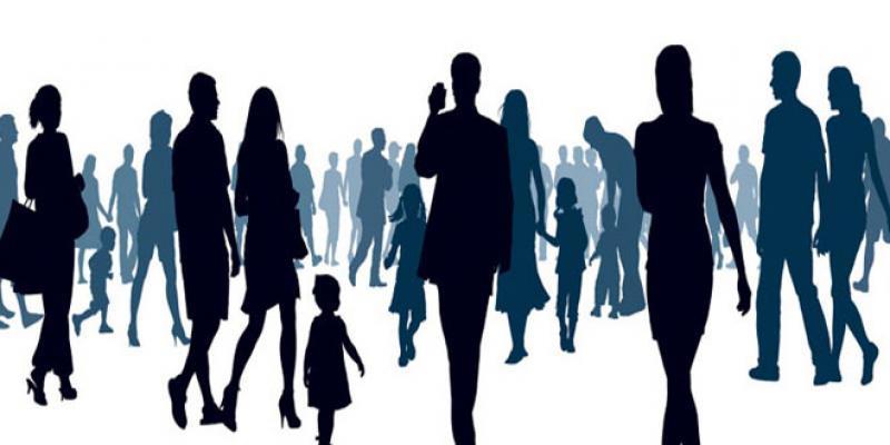 Transition démographique: L'insondable reprise de la fécondité