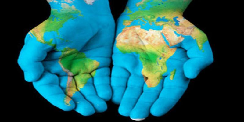Modèle de développement: Impliquer aussi la diaspora