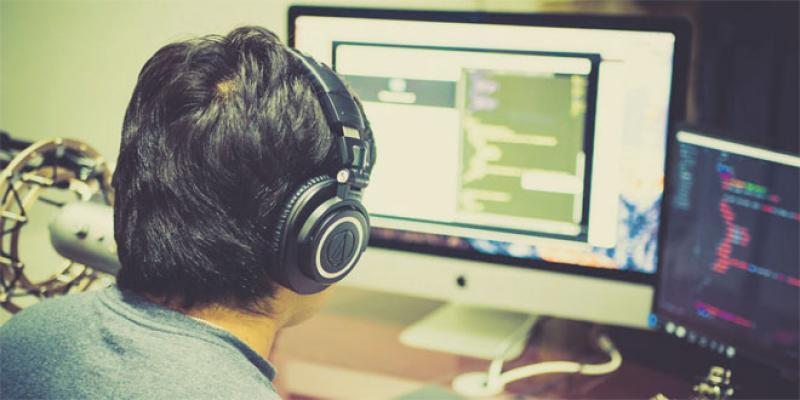 Développement informatique: Apprenez à «coder» avec Le Wagon